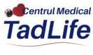 Centru Medical TadLife Logo